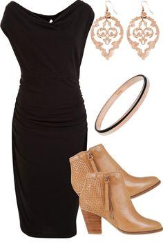 G L A M O R O U S Outfit includes Belle bird, Django & Juliette, and Nicole Fendel - Birdsnest Online Fashion
