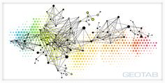 Getting Started with Big Data using M2M Telematics http://www.geotab.com/blog/getting-started-with-big-data-using-m2m-telematics/