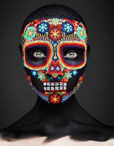 editorial-photo-art-styling-magazine-fotografie-mask