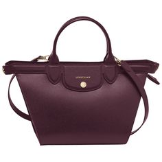 1000+ images about Pocketbooks on Pinterest | Gucci, Top handle bags and Longchamp