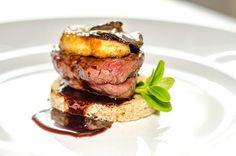 El Gaucho Argentinian Steakhouse, Bratislava - recenzie reštaurácie - TripAdvisor