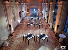 Dietlin Swiss Showcases : Free access displays for the Grand Prix d'Horlogerie de Genève at Musée d'Art et d'Histoire, Geneva. Display Case, Grand Prix, Touch, Table, Free, Home Decor, Clock Art, Glass Display Case, Display Window