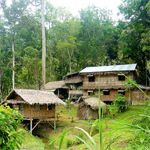 Rumah Rehat Adeline, Sg Itik, Gopeng >>> http://rumahrehatadeline.com/index.html