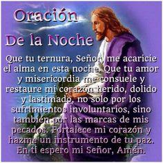 Dios tu sabes lo que es mejor para mi, ayudame a ver con claridad mis errores y a continuar mi camino con sabiduria. En el nombre de Jesus, Amen.