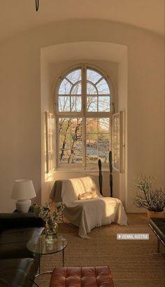 Dream Home Design, My Dream Home, House Design, Loft Design, Aesthetic Bedroom, Aesthetic Dark, Aesthetic Grunge, Aesthetic Vintage, Style Deco