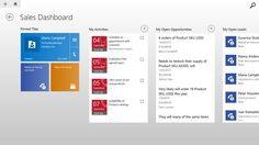 The-sales-dashboard-gives-you-n-convenient-overview-of-your-most-pressing-issues-and-opportunities..jpg (1474×826)
