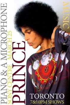 Daily Prince Pic (@Prince_Pic3121) | Twitter