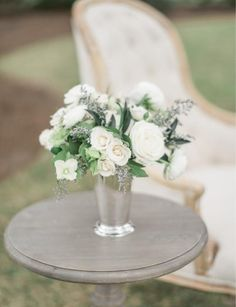 Registries Get Real Wedding Centrepieces, Wedding Reception Decorations, Centerpieces, Table Decorations, Fine Linens, Cocktail Napkins, Charleston Sc, Wedding Details, Tabletop