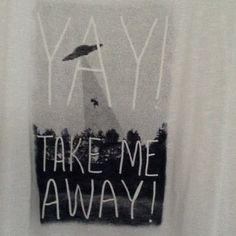 YAY! TAKE ME AWAY ! Very soft and comfy Aeropostale Tops Tees - Short Sleeve