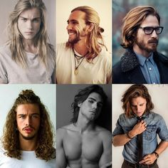 cabelos longos, long hairstyle, cabelo comprido masculino, fios longos, cortes masculinos, penteados masculinos, cabelo masculino, como pentear, alex cursino, mens, homens, grooming, moda sem censura  (5)-tile