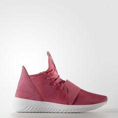 adidas - Zapatilla Tubular Defiant