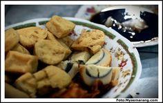 Tahu Pong --> http://www.wego.co.id/berita/1-wisata-kuliner-semarang-yang-wajib-dicoba/