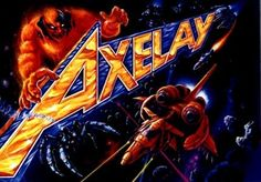 Axelay is a great shooter game that needs a sequel  http://konami-news.com/entries/shooter-games/axelay-is-a-great-shooter-game-that-needs-a-sequel