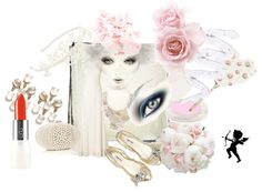 """Untitled #550"" by eminav on Polyvore"