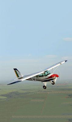 Aviões da União estão abandonados em hangares Brasil afora · AERO Magazine