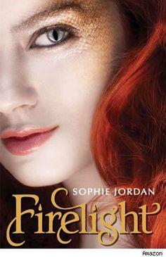 an interesting fantasy novel about a human dragon hybrid