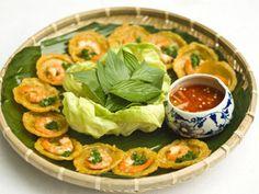 Hình ảnh từ http://doixanh.com.vn/images/seoworld/dac-san-ba-mien/mon-an-choi-tai-viet-nam.jpg.