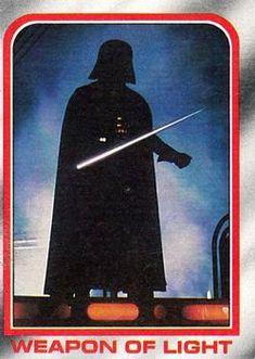 Star Wars Galactic Files Series 1 Base Card #155 Han Solo