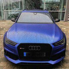 Awesome Audi 2017: Instagram photo by Millionaire Lifestyle▫Luxury • May 20, 2016 at 4:50pm UTC Awesome Cars!!! Check more at http://carsboard.pro/2017/2017/01/07/audi-2017-instagram-photo-by-millionaire-lifestyle%e2%96%abluxury-%e2%80%a2-may-20-2016-at-450pm-utc-awesome-cars/