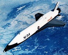 NASA X-Planes | Secret Space Ships The X Planes Page 001