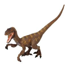Cheap action figure, Buy Quality plastic dinosaurs toys directly from China dinosaur toy Suppliers:     Features:      100% Safe Material     Environmental protection water-based paint     High simulation model     Speci
