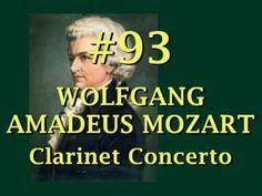 100 Chef-d'oeuvres de la musique classique... peut servir de quizz...