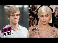 Justin Bieber Wants To FATHER Kylie Jenner's Baby?! (Rumor Patrol)  #CelebrityGossip  Lorene Porter My Hollywood News