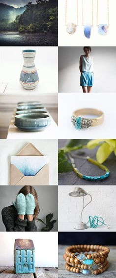 After the Storm by Delia on Etsy--Pinned with TreasuryPin.com