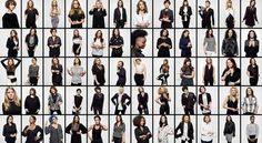 http://www.nytimes.com/2015/11/22/magazine/the-women-of-hollywood-speak-out.html?ribbon-ad-idx=5
