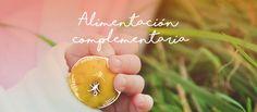 Decálogo para comenzar la alimentación complementaria de tu bebé | El club de las madres felices
