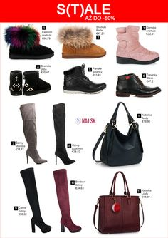 Tommy Hilfiger, Platform, Polyvore, Fashion, Moda, Fashion Styles, Heel, Wedge, Fashion Illustrations