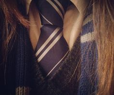 Tess' ravenclaw aesthetic images from the web