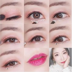 7eye lip step04