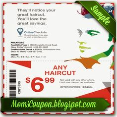 printable great clips coupons february 2015 local coupons mcdonalds coupons online coupons grocery