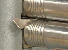 how to use a rolling mill to create different gauges in metal and wire