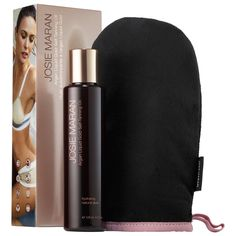 Shop Josie Maran's Argan Liquid Gold Self-Tanning Oil at Sephora. A quick-absorbing, super hydrating self-tanning body oil. Best Tanning Oil, Tanning Tips, Tanning Products, Tanning Cream, Josie Maran, Flüssiges Gold, Argan Oil Skin Benefits, Best Self Tanner, Pure Argan Oil