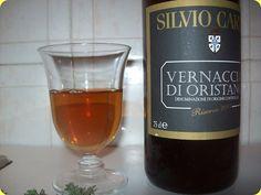 Vinificazione dei vini dolci e dei vini particolari.