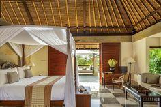 Bali, Amanusa, www.aman.com/resorts/amanusa