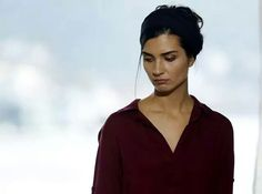Tuba Büyüküstün in Rise of Empires: Ottoman Where Have You Gone, Twin Brothers, Twin Girls, Turkish Actors, Losing Her, Celebs, Celebrities, Getting Old, Indian Beauty