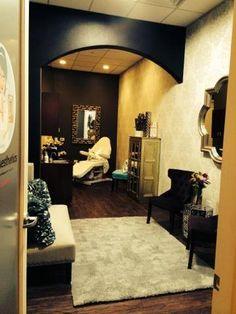 Great Phenix Salon Suite   Google Search