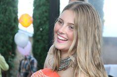 5 Productos que NO debes aplicar en tu rostro #Belleza
