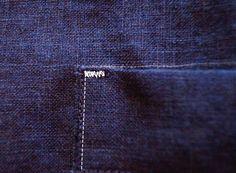 [옷만들기] 브이넥 출근복 만들기 : 네이버 블로그 Clothing Patterns, Style Inspiration, Blog, Clothes, Fashion, Vestidos, Outfits, Moda, Clothes Patterns