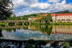 Arcos de Valdevez, Portugal aguiaturistica.blogspot.pt