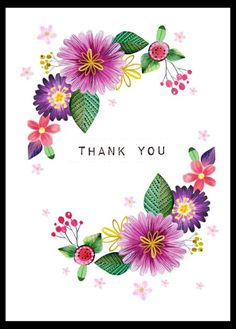 Thanks For the beautiful Flowers you pin,Also for your continued support and dedication to this board,It's just beautiful