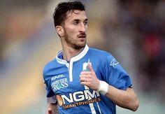 """Valdifiori, l'agente annuncia: """"Corsa a due per Mirko, lunedì incontro decisivo! Sepe portiere azzurro del futuro, ma se lo metti…"""""""
