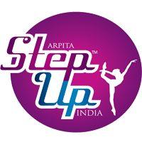 Arpita Step Up Dance Academy in Mumbai, Mahārāshtra