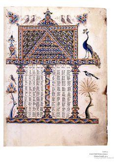 The Armenian Gospels of Gladzor: The Life of Christ Illuminated - Thomas F. Mathews, Alice Taylor - Google Books