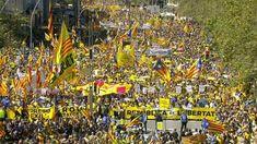 Spanischer Finanzminister entlastet Puigdemont vom Vorwurf der Veruntreuung | Telepolis