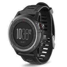 Today offers a wide variety of Garmin bands for your fitness and style. You have the options of silicone pattern band, floral print band and forerunner band for your fitness. Garmin Fenix 3, Garmin Vivosmart Hr, Golf Gps Watch, Replacement Watch Bands, Sports Training, Red Band, Cell Phone Accessories, Ebay, Lava
