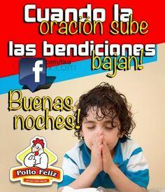 Gracias a Dios por este día! Buenas Noches!! ;)  #PolloFeliz #PuertoVallarta #Jalisco #Vallarta #BuenasNoches